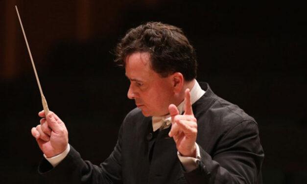 E.20: Alexander Platt | La Crosse Symphony Orchestra