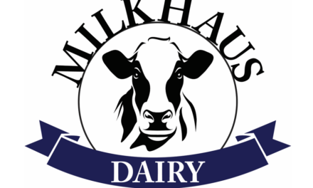 E.66: Jon Holthaus | Milkhaus Dairy