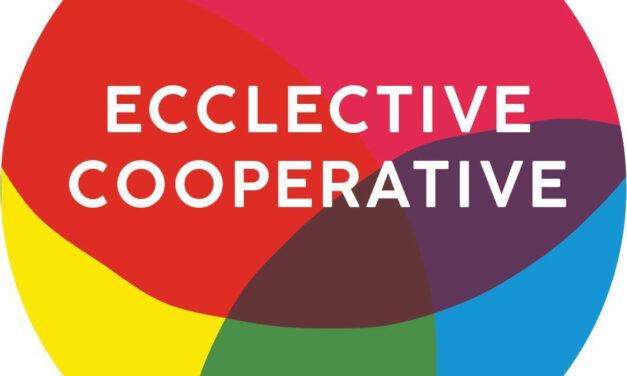 E.60: The Ecclective Cooperative