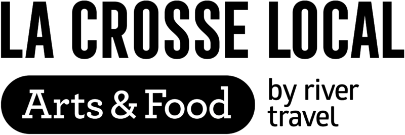 La Crosse Local Logo