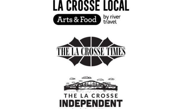 La Crosse Independent, La Crosse Local, and the La Crosse Times Partner on Multi-site Advertising Opportunity!