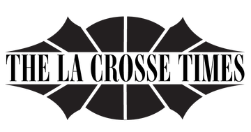La Crosse Local Advertise