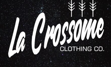E.107: Chris Yarolimek | La Crossome Clothing Co
