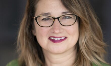 E.108: Vicki Markussen | Engage Greater La Crosse