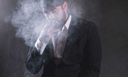 E.140: Chris Matthews (Jet Hertz) | Hip Hop Artist