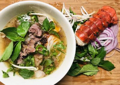 La Crosse Local Presents: Cooking with Bao