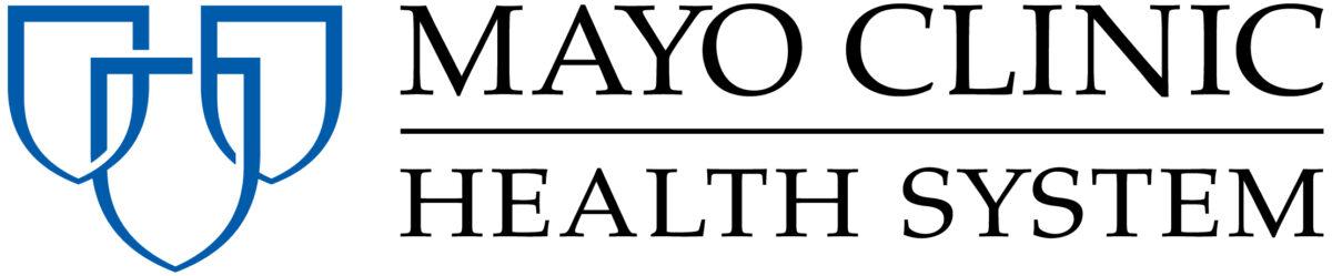 Mayo Health