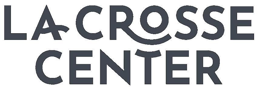 The La Crosse Center