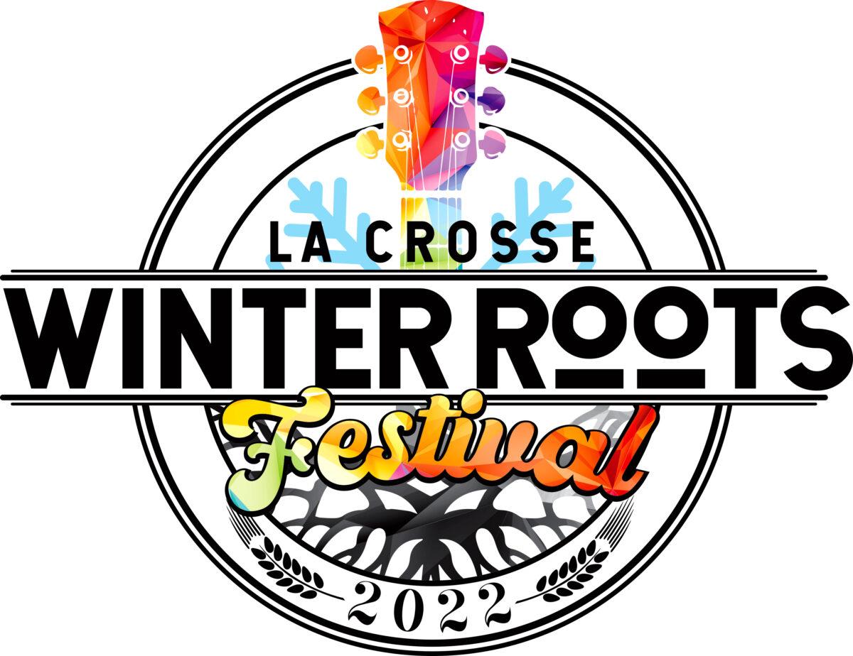 La Crosse Winter Roots Festival
