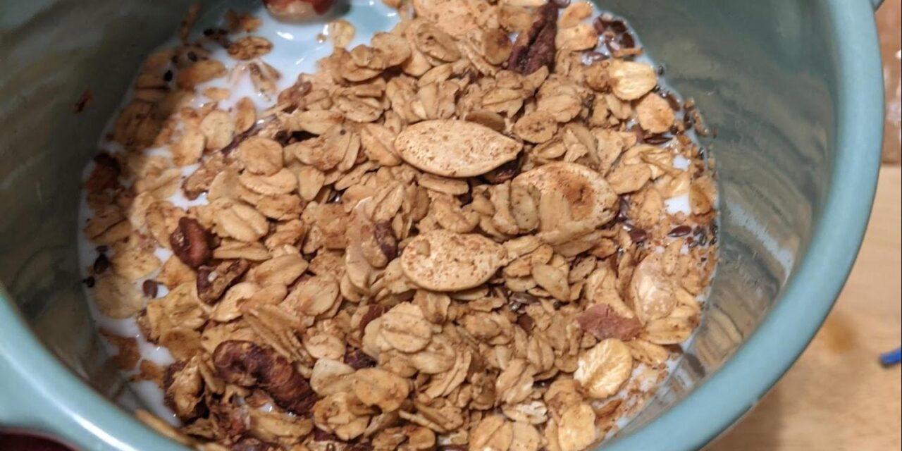 Get Baked   Act II: Hona Goods